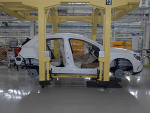 mercedes-benz-gla-ckd-local-assembly