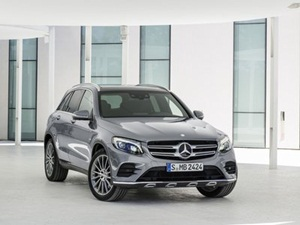 mercedes-benz-glc-unveiled-india-launch-in-2016