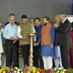 mercedes-benz-india-2nd-phase-production-facility-inaugration