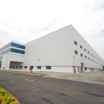 mercedes-benz-india-pune-production-facility