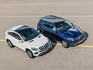 mercedes-benz-upcoming-suv-launches-in-india