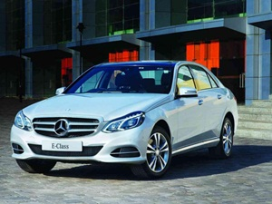 mercedes-e-class-updated-for-2016my-india