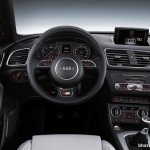 new-2015-audi-q3-facelift-dashboard-india