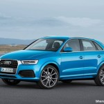 new-2015-audi-q3-facelift-front-design