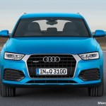 new-2015-audi-q3-facelift-front-fascia-india