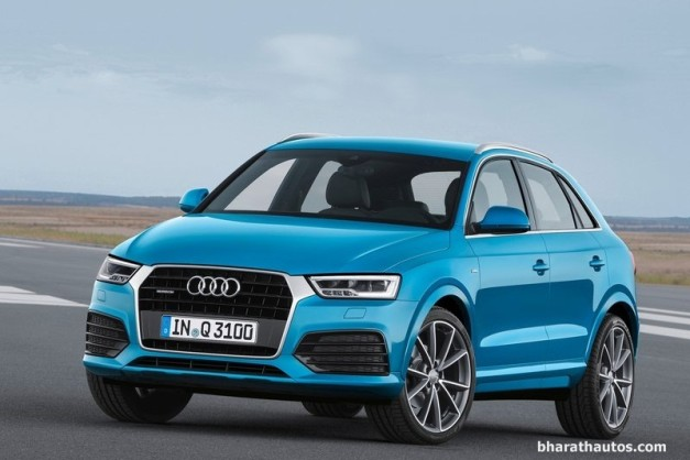 new-2015-audi-q3-facelift-front-india