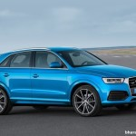 new-2015-audi-q3-facelift-front-three-quarter