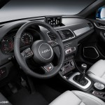 new-2015-audi-q3-facelift-inside-india