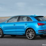 new-2015-audi-q3-facelift-rear-design