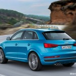 new-2015-audi-q3-facelift-rear-end