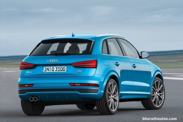 new-2015-audi-q3-facelift-rear-india