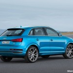 new-2015-audi-q3-facelift-rear-three-quarter