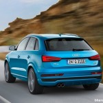 new-2015-audi-q3-facelift-rear-view