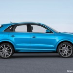 new-2015-audi-q3-facelift-side-profile