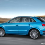new-2015-audi-q3-facelift-side-view