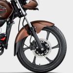 new-2015-hero-passion-pro-disc-brake