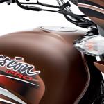 new-2015-hero-passion-pro-matte-colour-finish