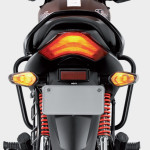 new-2015-hero-passion-pro-tail-light