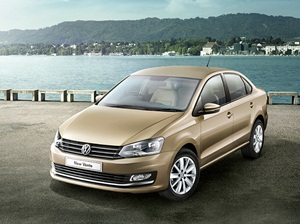 new-2015-volkswagen-vento-facelift-launched-in-india