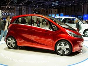 new-tata-premium-hatchback-tata-x451