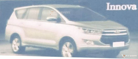 next-generation-toyota-innova-leaked