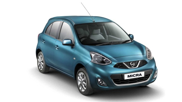 nissan-micra-recalled-in-india