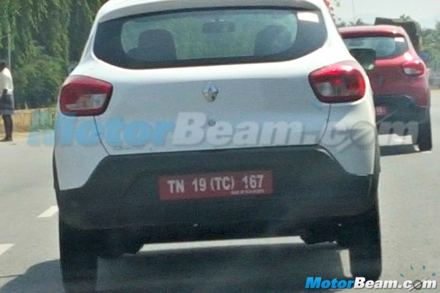 renault-kwid-micro-crossover-spied