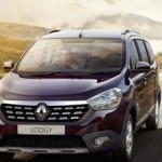 renault-lodgy-stepway-launched-in-india