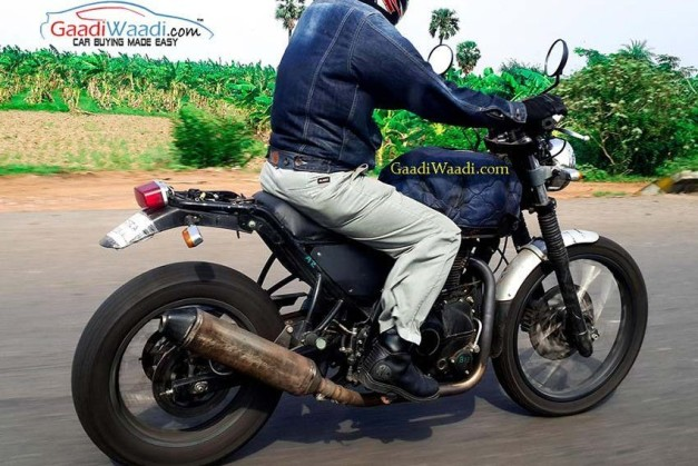 royal-enfield-himalayan-production-model-side