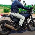 royal-enfield-himalayan-production-model-spied