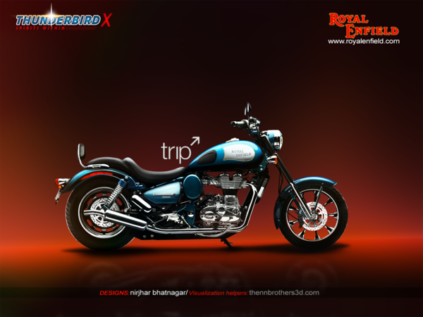 royal-enfield-new-product-every-year-till-2018