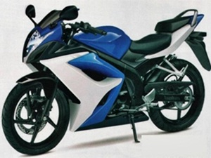 suzuki-gixxer-250-india-launch-2016-auto-exposuzuki-gixxer-250-india-launch-2016-auto-expo
