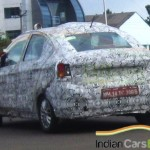 tata-kite-compact-sedan-boot-lid-spied