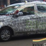 tata-kite-compact-sedan-head-lights-spied