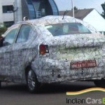 tata-kite-compact-sedan-launch-by-march-2016