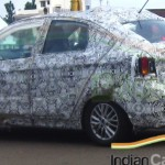 tata-kite-compact-sedan-rear-three-quarter-spied