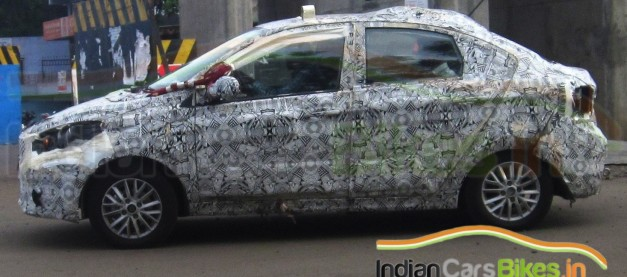 tata-kite-comtata-kite-compact-sedan-side-spiedpact-sedan-side-spied