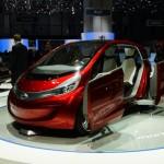 tata-new-premium-hatchback-tata-x451-design