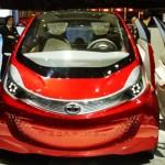 tata-new-premium-hatchback-tata-x451-front-fascia