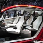 tata-new-premium-hatchback-tata-x451-inside-interior