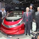 tata-new-premium-hatchback-tata-x451-launch