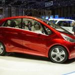 tata-new-premium-hatchback-tata-x451-side-profile