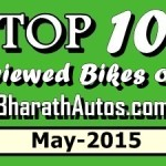 top-10-viewed-bikes-may-2015