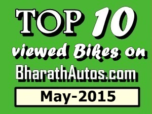 top-10-viewed-bikes-may-2015