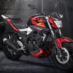 yamaha-mt-25-naked-motorcycle-indonesia