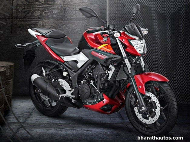 yamaha-mt-25-naked-motorcycle-red