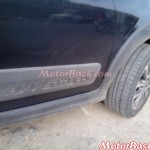 135-hp-fiat-punto-avventura-abarth-t-jet-alloy-wheel
