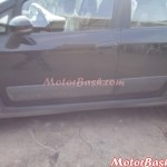 135-hp-fiat-punto-avventura-abarth-t-jet-door-cladding