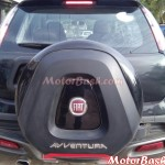 135-hp-fiat-punto-avventura-abarth-t-jet-rear-view