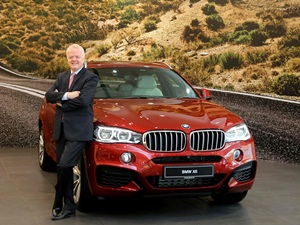 2015-bmw-x6-facelift-launched-in-india